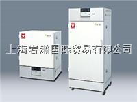 干燥箱DNE650,YAMATO DNE650