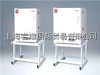 干燥箱DNF810,YAMATO DNF810