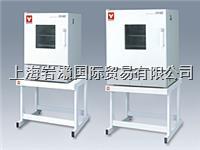 干燥箱DKN402,YAMATO DKN402