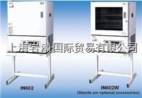 培養箱IN802,YAMATO IN802