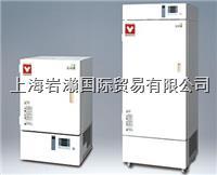 低波動精密培養箱IU800,YAMATO IU800