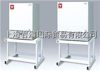 培養箱IC402,YAMOTO IC402