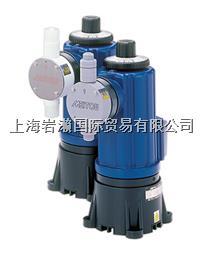 MTX-3000計量泵,MEITOU名東化工