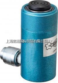 SUPERTOOL油壓機器HC25S100 HC25S100