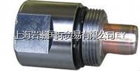 SUPERTOOL液壓聯軸器HCM HCM