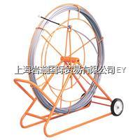 JEFCOM電氣材料GL-0920RS JEFCOM電氣材料GL-0920RS