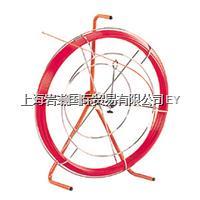 JEFCOM電氣材料RG-0506RS JEFCOM電氣材料RG-0506RS