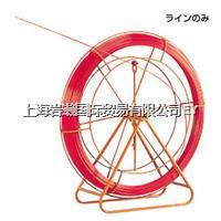 JEFCOM電氣材料RG-0620 JEFCOM電氣材料RG-0620