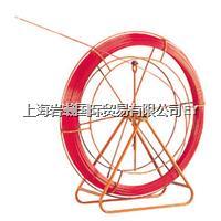 JEFCOM電氣材料RG-0630RS JEFCOM電氣材料RG-0630RS