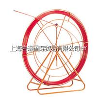 JEFCOM電氣材料RG-0830RS JEFCOM電氣材料RG-0830RS