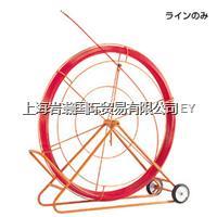 JEFCOM電氣材料RG-1020 JEFCOM電氣材料RG-1020