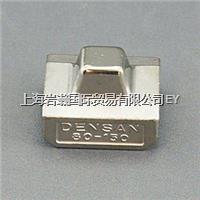 DENSAN株式會社DCO-8015LN壓接工具 DCO-8015LN