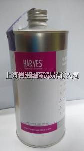 HARVES哈維斯GP-920全氟聚醚潤滑脂 GP-920