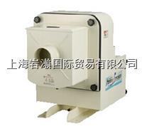 HVS-220油霧集塵機,ONIKAZE赤松 HVS-220