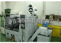 SMM-40油霧集塵機,ONIKAZE赤松