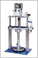油泵IP-035-30,NIHON POWERED IP-035-30
