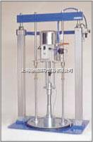 油泵TD-075-30,NIHON POWEREDNIHON POWERED