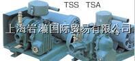 旋轉式送風機TL,TAIKO大晃 TL
