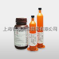 DEXERIALS迪睿合-索尼SA3600SN紫外線固化型粘合劑 SA3600SN