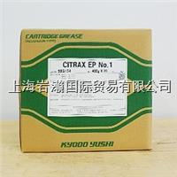 KYODOYUSHI協同油脂Biotemp VC No.2 生態天普 Biotemp VC No.2 生態天普