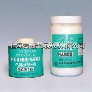 NEOBOND防銹劑NA916 NA916