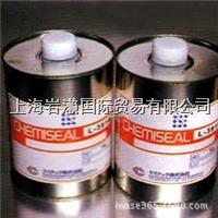 CHEMITECH凱密L-391溶劑型螺絲膠粘劑 L-391