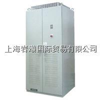YASKAWA安川Enewell-SOL(400 V級 100 kW)逆變器 Enewell-SOL(400 V級 100 kW)