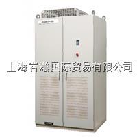 YASKAWA安川Enewell-SOL(200 V級 100 kW)逆變器 Enewell-SOL(200 V級 100 kW)