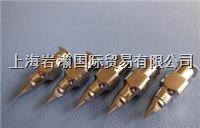 MUSASHI武藏高精細針頭FN-0.02N-F FN-0.02N-F