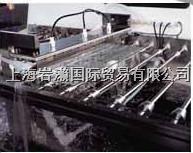 KAIJO楷捷超音波精密洗浄機6879BK  6879BK
