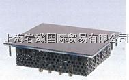 KAIJO楷捷LEGEND振蕩器規格74106型 74106型