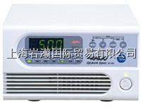 KAIJO楷捷LEGEND振蕩器規格6271型 6271型