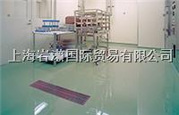 ABC商會厚膜型環氧樹脂系涂地板パーキングガード 水性  パーキングガード 水性