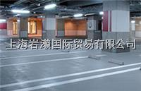 ABC商會厚膜型環氧樹脂系涂地板ビューコートハイブリッド工法  ビューコートハイブリッド工法