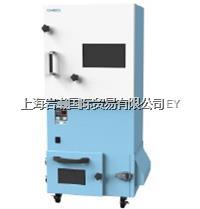 CCB-1000AT2-13-HC-V1_旋風內置集塵器_CHIKO智科 CCB-1000AT2-13-HC-V1