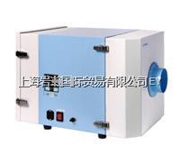 CBA-2000AT2-HI-V1_緊湊型高壓集塵器_CHIKO智科