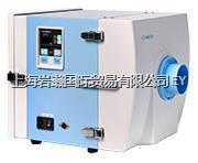 CKU-240AT2-HC_低壓型緊湊集塵器_CHIKO智科 CKU-240AT2-HC