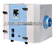 CKU-450AT2-HC_低压型紧凑集尘器_CHIKO智科 CKU-450AT2-HC