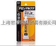 TOAGOSEI東亞合成分散劑A-6712 A-6712