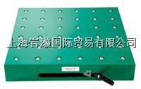 FREEBEAR 桌面式自由軸承元件捆綁升降式HFT-9 HFT-9