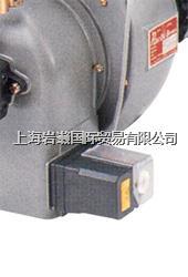 KATO加藤鉄工煤氣噴嘴KG-5 KG-5