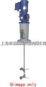HANWA阪和攪拌機HCP-8707-NRX HCP-8707-NRX