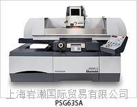 OKAMOTO岡本_平面研磨_ PSG63SA-iQ PSG63SA-iQ