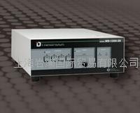 HONDA本多電子_超音波清洗機發生器_WD-600-40T WD-600-40T