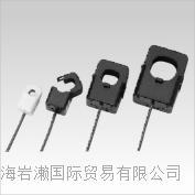 URD-通用直流電流傳感器-HCS-36-500APCLS HCS-36-500APCLS