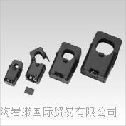 URD-傳感器轉換器的電流轉換器-CTT-36 -CLS -CV500 CTT-36 -CLS -CV500