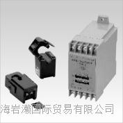 URD-功率測量用超小型-PTD-3 PTD-3