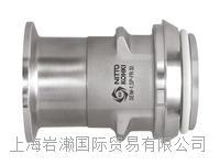 NITTO日東工器_耦合器_SEW-1.5P-FR SEW-1.5P-FR