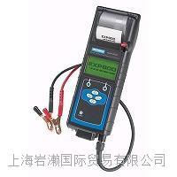 TOYO米國_電池測試器_ EXP-800  EXP-800