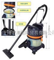 SUIDEN瑞電_干式吸塵器_SAV-110KP-8A SAV-110KP-8A